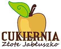 Cukiernia – Złote Jabłuszko